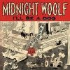 Portada de MIDNIGHT WOOLF - I