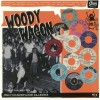 Various - Woody Wagon Vol.3