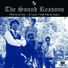 Sound Reasons - Till The End Of Time/ I Walk With My Shadow