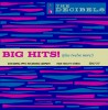 Portada de DECIBELS - BIG HITS! (PLUS 12 MORE)