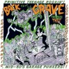 Portada de VARIOUS - BACK FROM THE GRAVE VOL.3 (NEW EDITION)