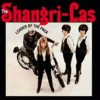 Portada de SHANGRI-LAS - LEADER OF THE PACK