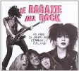 Various - Ragazze Del Rock, Le (girls Of Rock)