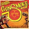 Various - Gunsmoke 3