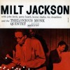 Jackson, Milt With John Lewis, Percy Heath... - Jackson, Milt With John Lewis, Percy Heath...