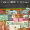 Portada de TAPPER ZUKIE - BLACK MAN