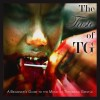 Throbbing Gristle - The Taste Of Tg (a Begginer's Guide...) 2lp