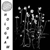 Portada de HOLOGRAM - BUILD YOURSELF UP SO MANY TIMES ONL