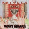 Krewmen - Sweet Dreams