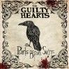 Portada de GUILTY HEARTS - PEARLS BEFORE SWINE