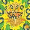 "Portada de VARIOUS - BIG BOX OF AFROSOUND (10 X 7"")"
