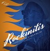 Various - Rockinitis Vol.1