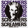 Screamers - Demos 1977-78