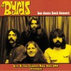 Byrds - Lee Jeans Rock Concert, Filmore West 1969