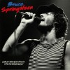 Springsteen, Bruce - Live At The Main Point, 1975 Fm Broadcast