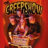 Creepshow - Sell Your Soul