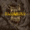 Portada de BLURRING - CLOUD BURNER