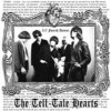 Portada de TELL-TALE HEARTS, THE - 517 FOURTH AVENUE