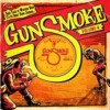 Various - Gunsmoke 4