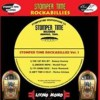 Various - Stomper Time Rockabillies Vol.1