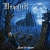Portada de MONOLITH CULT - GOSPEL OF DESPAIR