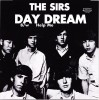Sirs - Day Dream/help Me