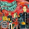 Portada de DAY, GRAHAM & THE GAOLERS - TRIPLE DISTILLED
