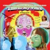 Portada de CHOCOLATE WATCHBAND - THIS IS MY VOICE
