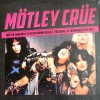 Motley Crue - Hotter Than Hell