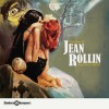 Various - The B-music Of Jean Rollin 1968-1973