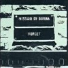 Portada de MISSION OF BURMA - FORGET!