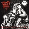 Womit Angel - Sodomastic Rites