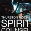 Moore, Thurston - Spirit Counsel (3cd+booklet)