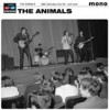 Animals - Bbc Saturday Club '65...and More