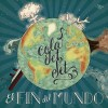 Portada de COLA JET SET - EL FIN DEL MUNDO (INCL. DIGITAL MP3 DOWNLOAD)