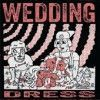 Portada de FAWN SPOTS/ CUM STAIN - WEDDING DRESS