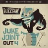 Various - Buzzsaw Joint Cut 4