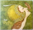 Single - Pio Pio (digipak)