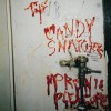 Portada de CANDY SNATCHERS - MORONIC PLEASURES