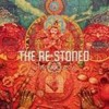 Portada de RE-STONED - CHRONOCLASM