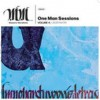 Martellotta, Massimo - One Man Session Vol.4 - Underwater