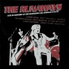Runaways - Live In Concert At The Starwood Los Angeles 76