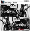 Laine, Denny & The Electric String Band - Live At The Bbc 1967 Ep