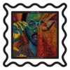 Portada de TORO Y MOI - ANYTHING IN RETURN