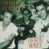 Portada de FEATHERS, CHARLIE - UH HUH HONEY
