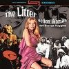 Litter - Action Woman