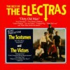 Electras - The Best Of Electras/scotsmen/victors