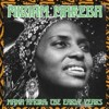 Portada de MAKEBA, MIRIAM - MAMA AFRIKA - THE EARLY YEARS