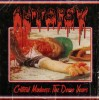 Autopsy - Critical Madness/the Demo Years