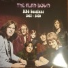 Portada de BOWN, ALAN - BBC SESSIONS 1967-1979